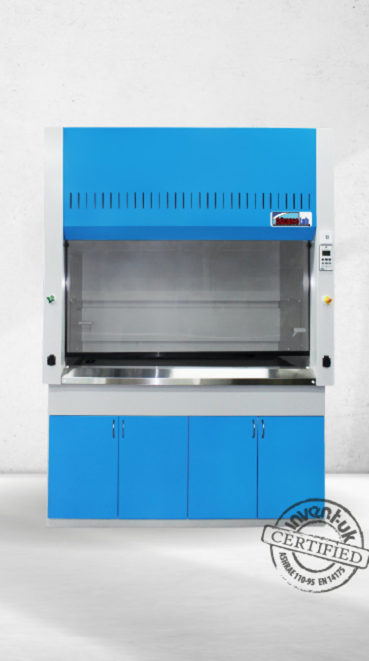 General Purpose Fume Hood