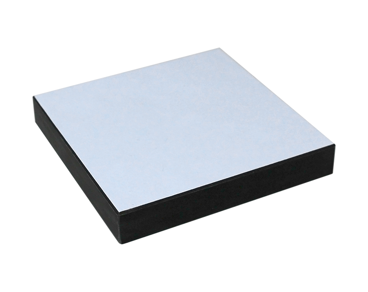 ResistLab Phenolic Worktop